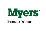 F.E. Myers Co. company