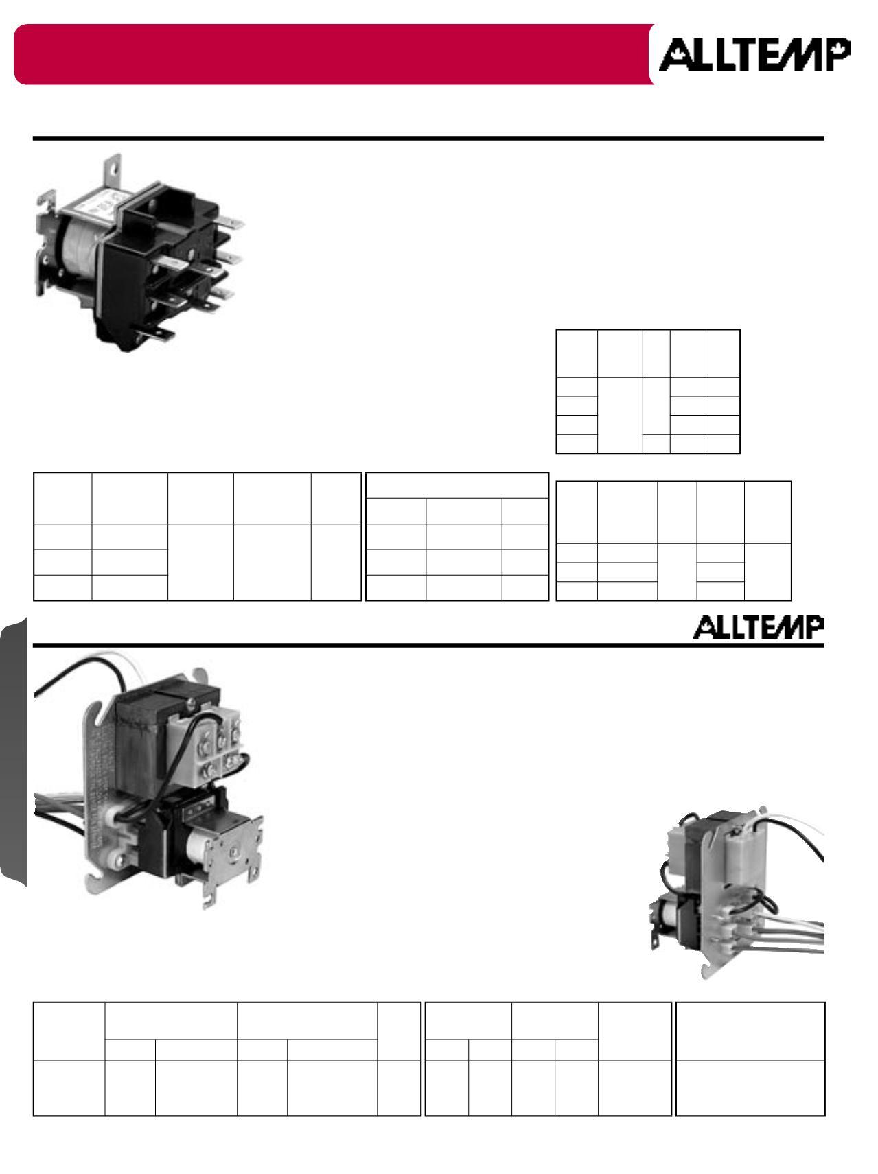 Butt S Pumps And Motors